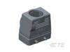H10B-TGH (T12401001XX000)