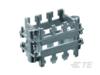 H10BN-T3 (T2070104001-000)