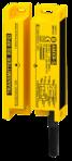 AMXR-S RFID編碼安全開關
