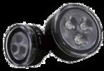 圓形照明BL50&BL64系列
