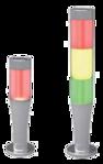 LED Signal Tower light BG50