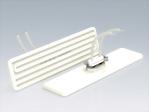 FFE 平板加熱器 – 標準