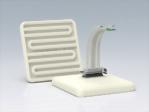 SFEH 高效能加熱器 – 方形