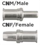 100A CNM/CNF