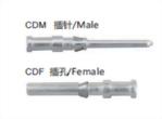 10A CDM/CDF