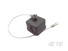 H3A-KDB/KDBM(T1010033100-000)(金屬)(尚無SPEC)