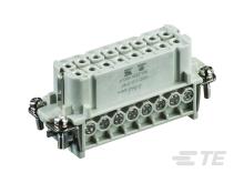 HA-016-F (T2010162201001)