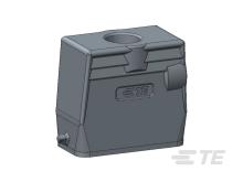 H10A-TG(T132910X1XXX00)