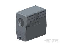 H10A-TS(T13191001XX000)
