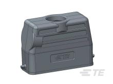 H16A-TG(T13291601XX000)