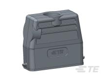 H16A-TGH(T13491601XXX00)