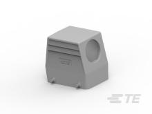 H32A-TS/TG (T13X93201XX000)