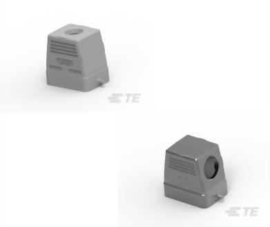 H6B-TS / TG / TSH / TGH (T13X00601XX000)