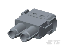 HMN-002-FC (T2111020201-000)