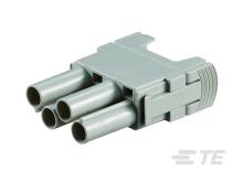 HMN-004-F (T2111042201000)