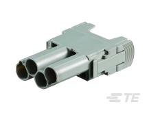 HMN-004-M(T2111042101000)