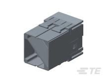 HMN-D2-MC(T2111028101000)