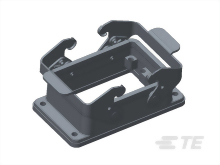 H32A-AG (T1419320000000)