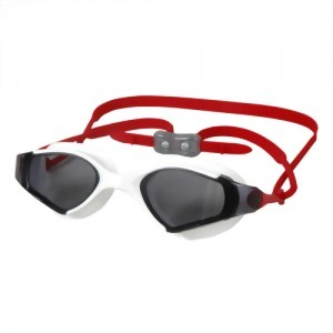 Adult Swimming Goggle for Triathlon & Recreational Swimming GA-SK-S53