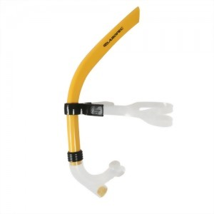 Adult Swimming Training Frontal Snorkel