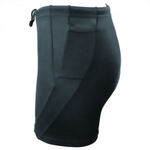 Triathlon Lycra shorts For Man
