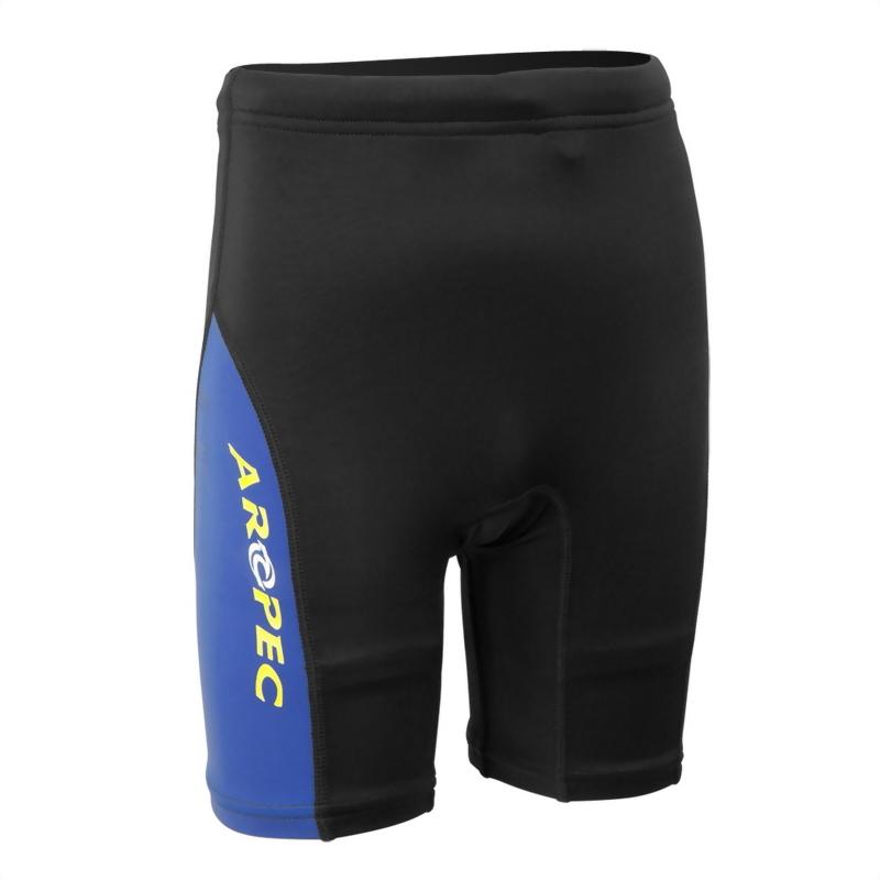 Kid's Lycra Shorts