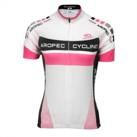 Lady Cycling Top