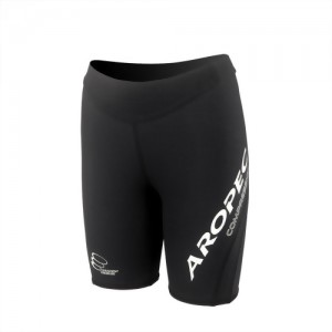 Compression Shorts II For Lady