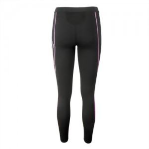 Compression Tights II For Lady