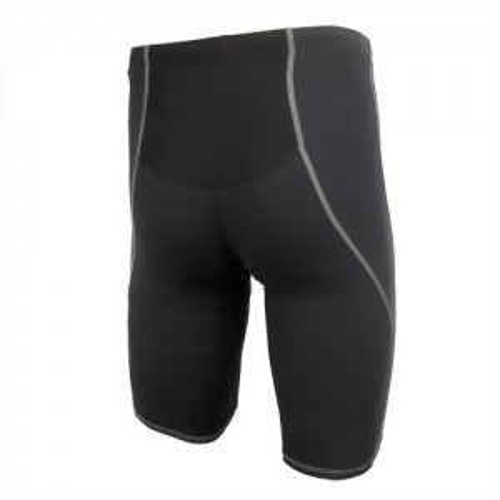 Compression Shorts I For Man