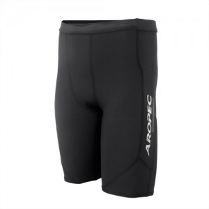 Compression Shorts II For Man