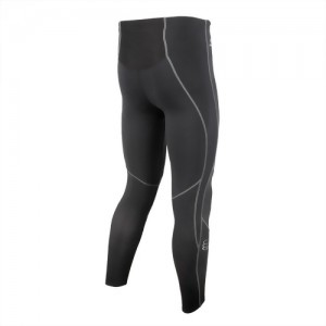 Compression Tights I For Man