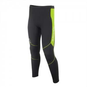 Compression Tights II For Man