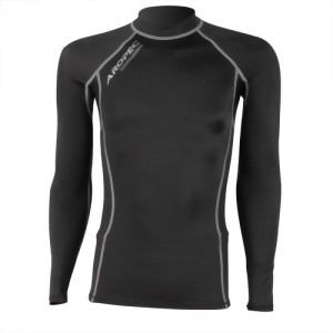 Compression Long Sleeve Top I For Man