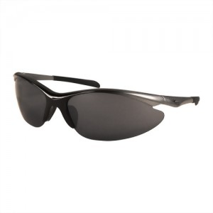Sports Sunglasses SG-T335B1-PC