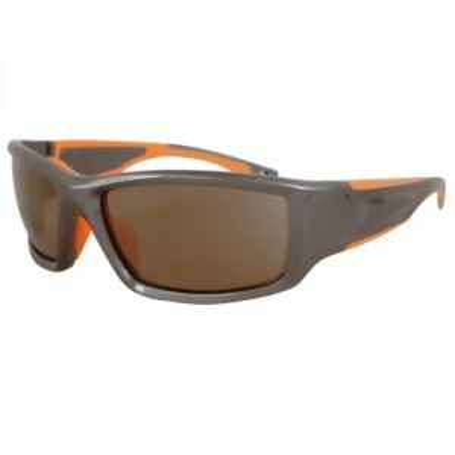 Flotation Sunglasses SG-T214-PL-FLOAT