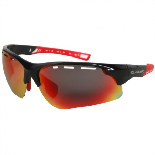 Sports sunglasses SG-EV1612-PL