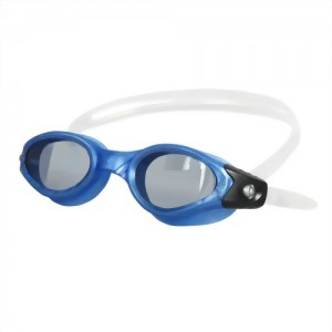 Adult Swimming Goggle for Triathlon & Recreational Swimming