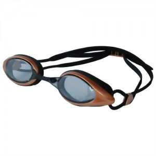 Adult Swimming goggle GA-YA2410