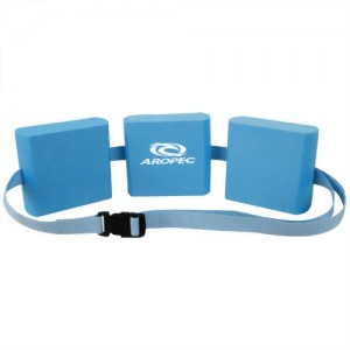 Swimming 3pcs Belt Float
