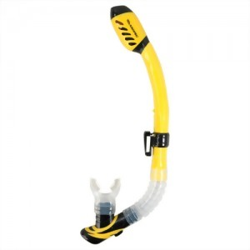 100% Dry Snorkel SC-1V-YA10-DRY-S