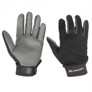 1mm Nylon / Amara Glove