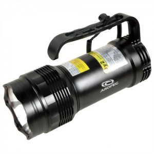 55W HID Diving Torch