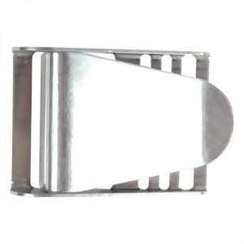 Stainless Steel Buckle BK-H2