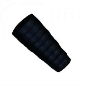 Hose Protector for 2nd Stage Hose HP-2