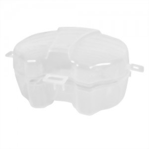 Mask Box for Big Lens Mask