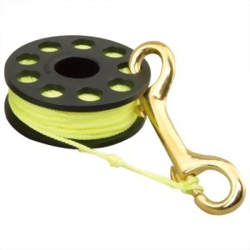Dive Reel 66 Feet String (20 Meter)