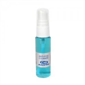 Anti-Fog Cleaner 30cc for Mask