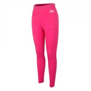 Lycra Long Pants for Lady