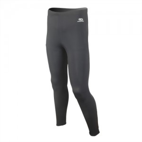Lycra Long Pants for Man